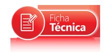 Ficha técnica Protec Solana