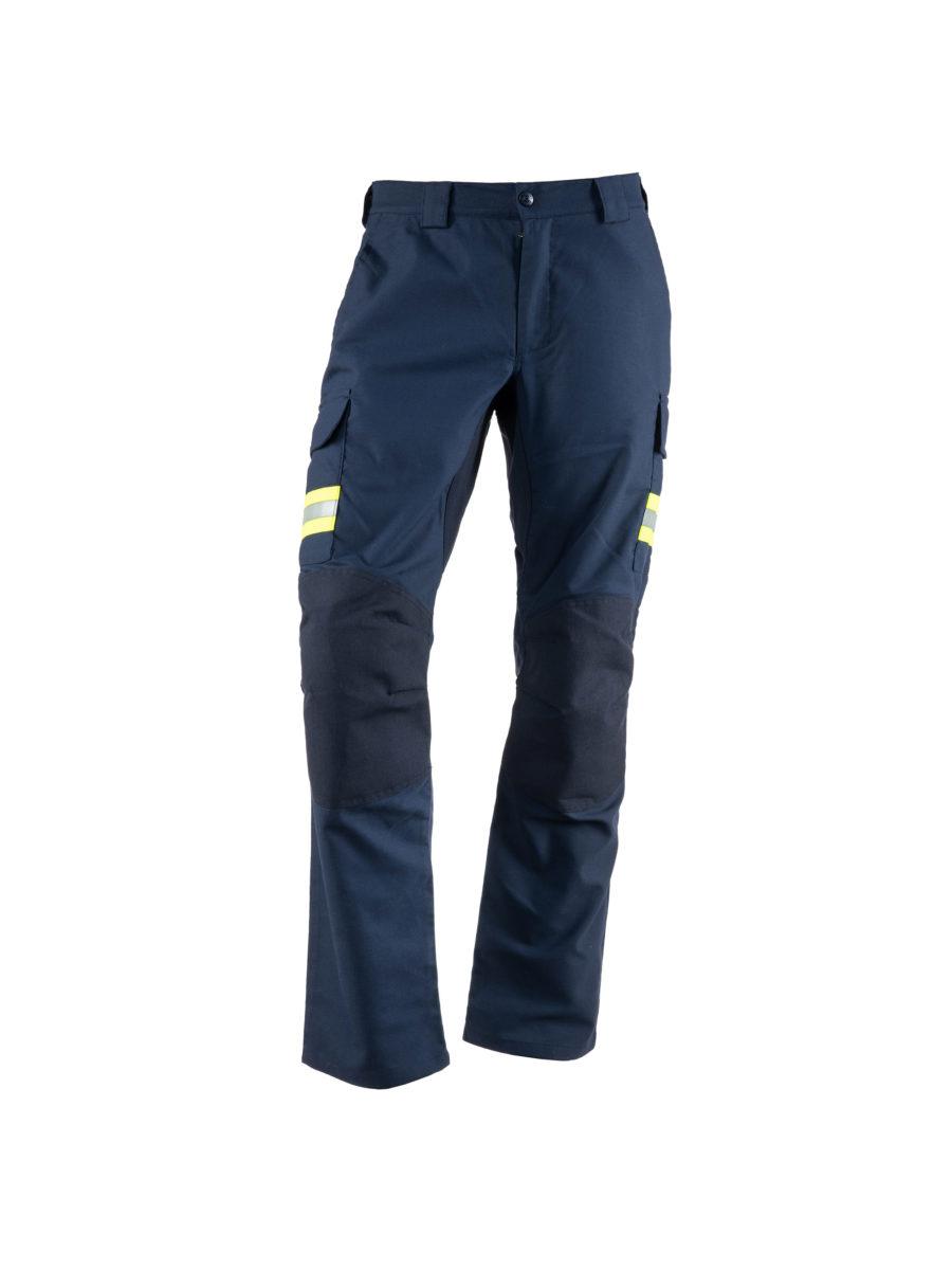pantalón de bombero halcón