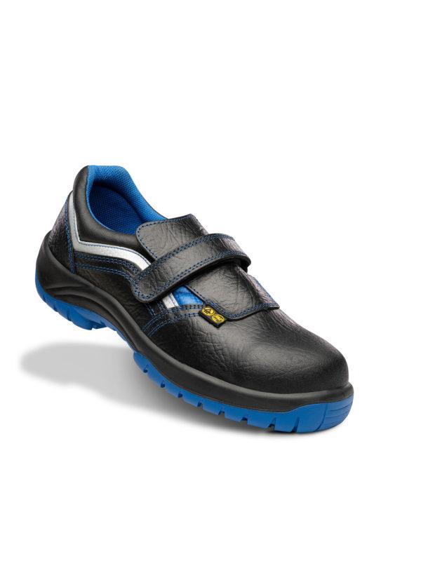 zapato-negro-velcro